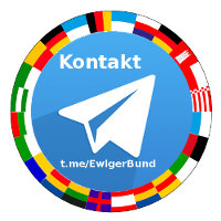 Ewiger Bund Kontakt via Telegram