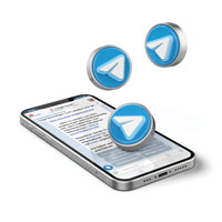 EB-Telegram-200