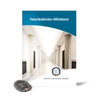 EB-VHD-Broschuere-200